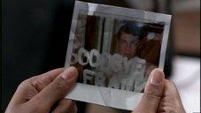 Thumbnail image 35 from the Millennium episode Via Dolorosa.