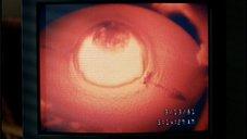 Thumbnail image 36 from the Millennium episode Via Dolorosa.
