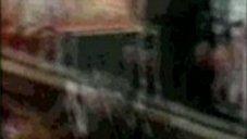 Thumbnail image 54 from the Millennium episode Via Dolorosa.