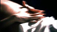 Thumbnail image 57 from the Millennium episode Via Dolorosa.