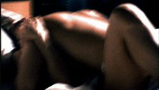 Thumbnail image 58 from the Millennium episode Via Dolorosa.