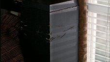 Thumbnail image 63 from the Millennium episode Via Dolorosa.