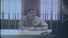 Thumbnail image 68 from the Millennium episode Via Dolorosa.