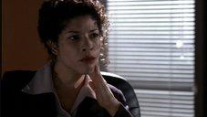Thumbnail image 70 from the Millennium episode Via Dolorosa.