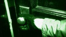 Thumbnail image 93 from the Millennium episode Via Dolorosa.