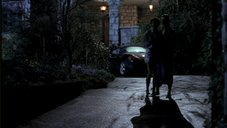 Thumbnail image 98 from the Millennium episode Via Dolorosa.