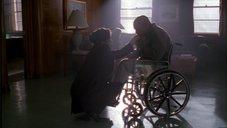 Thumbnail image 150 from the Millennium episode Via Dolorosa.