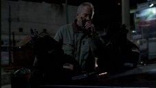 Thumbnail image 192 from the Millennium episode Via Dolorosa.