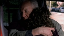 Thumbnail image 163 from the Millennium episode Goodbye To All That.