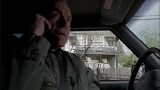 Thumbnail image 182 from the Millennium episode Goodbye To All That.