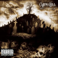 Insane in the Brain by Cypress Hill.