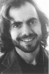 An image related to Steve Goodman whose music was used in Millennium.