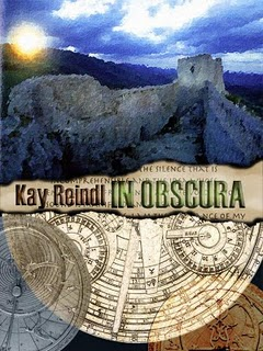 In_Obscura_Kay_Reindl