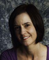 Kay Reidnl