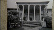 Selfosophy Institute, formerly the Spotnitz Sanitarium.