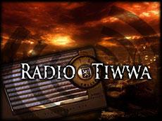 radio_tiwwa_230.jpg